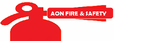 AON Fire and Safety